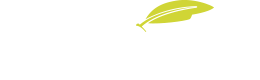 Olio Punzo